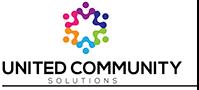 United Community